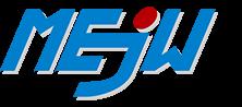MEJW Thailand _ HDD Eraser / ลบ HDD/  เครื่องทำลาย HDD / HDD เครื่องคัดลอก / เครื่องทำลาย ฮาร์ดไดรฟ์